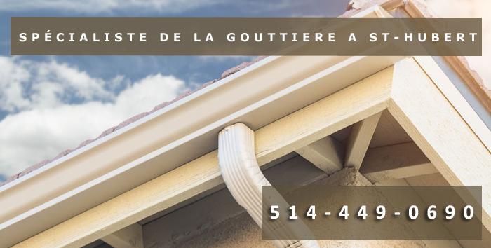 rparation gouttire amazing download support de de systme de gouttire de pluie de pvc et with. Black Bedroom Furniture Sets. Home Design Ideas