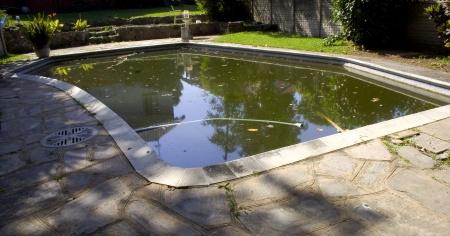 Entretien piscine St-Bruno   ouverture et fermeture, nettoyage et ...